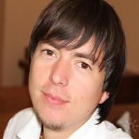 Отзыв от Тимура Габитова