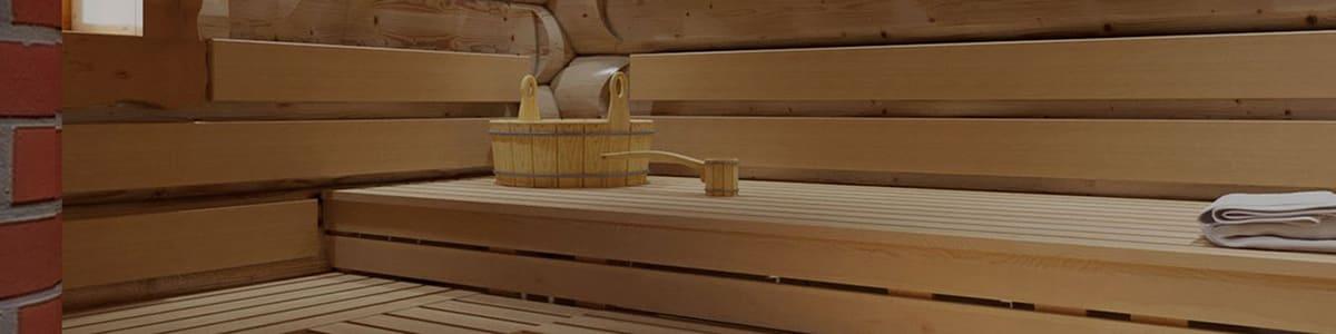 постройка бани на участке нормы